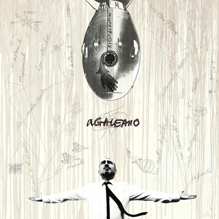 Rycardo Moreno A Galeano