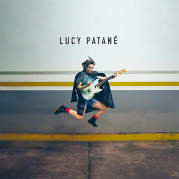 Lucy Patané