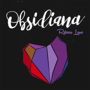 Rebeca Lane Obsidiana